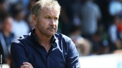 Kevin Bond, who worked under Harry Redknapp at Portsmouth, Southampton, Spurs & QPR, has worked for 18 different clubs as player, manager or backroom staff member