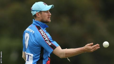 WA batsman Cameron Bancroft 'didn't know any better' over ball tampering