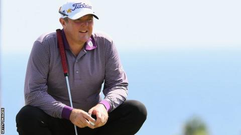 Jarrod Lyle Makes Heartbreaking Decision to End Cancer Treatment at Age 36
