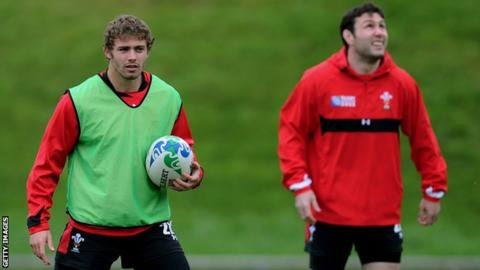 Halfpenny Jones