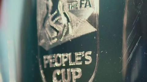 FA People's Cup 2019
