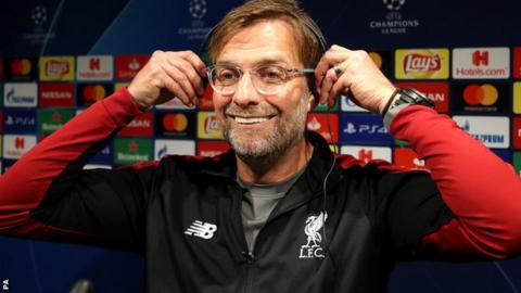 Klopp issues three-word response to Firmino fitness worries
