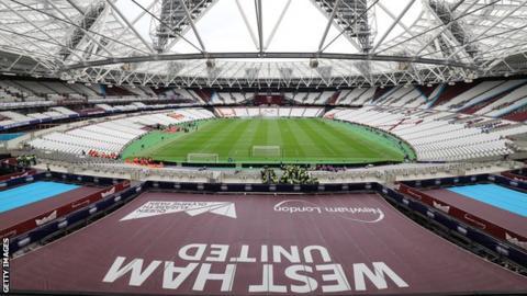ผลการค้นหารูปภาพสำหรับ london stadium