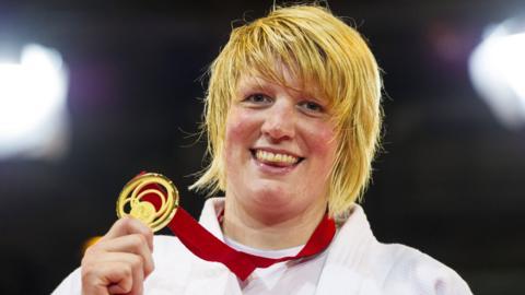 Sarah Adlington