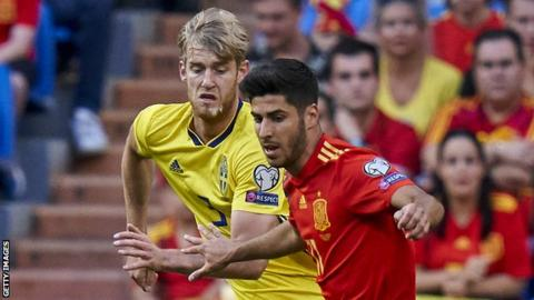 Filip Helander joins Rangers on four-year deal from Bologna