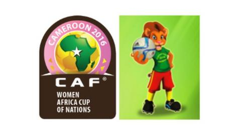 Women's Africa Cup of Nations 2016