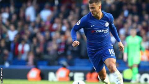 Chelsea Handed Tricky Premier League Test In Carabao Cup
