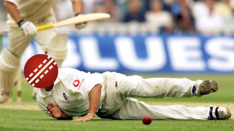 Ashes Quiz Can You Name Last England Team To Lose At Home