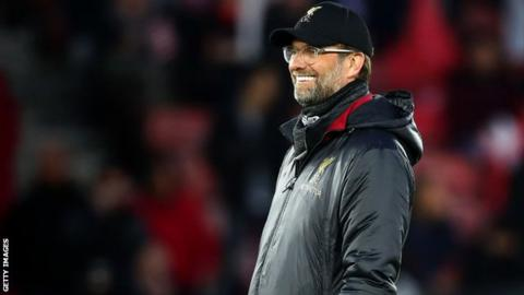Tottenham and Liverpool take first leg leads over Man City and Porto