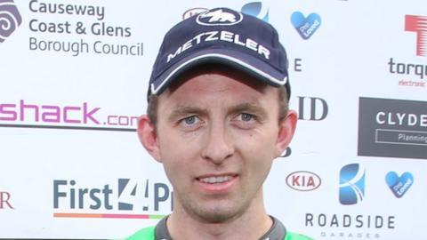 Derek McGee