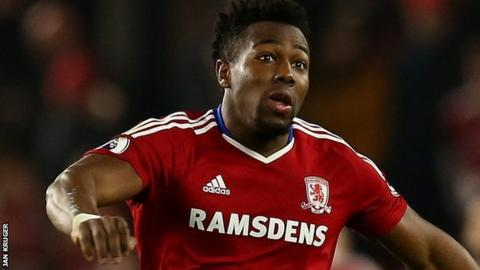Chelsea News: Defender transfer revelation, winger warned ...