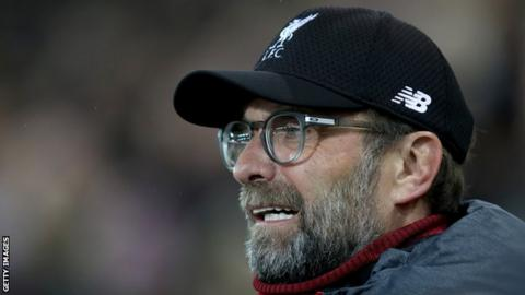 Stars return - Liverpool's strongest possible 4-3-3 XI vs Bournemouth