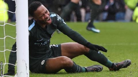 City advance to Champions League QFs despite loss to Basel