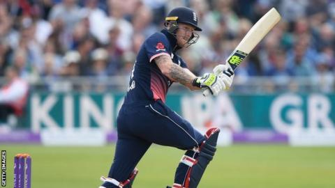 Root withdraws from T20I tri-series against Australia, New Zealand