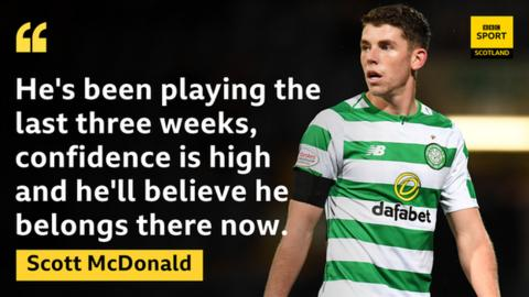 Ryan Christie graphic