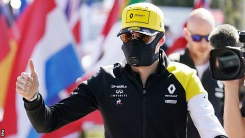 Image result for ocon face mask