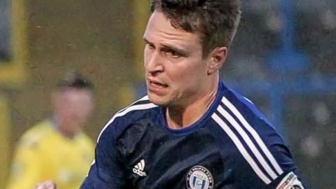 Nicky Wroe
