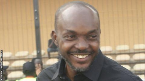 Abdullahi Biffo