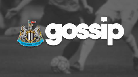 Newcastle United Gossip