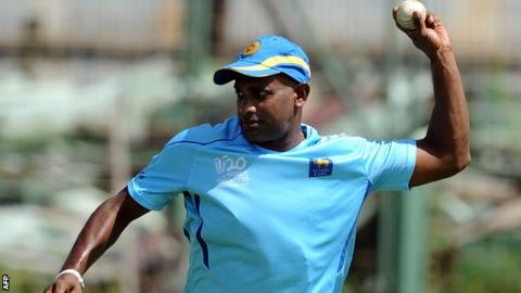 Sanath Jayasuriya investigated over match-fixing