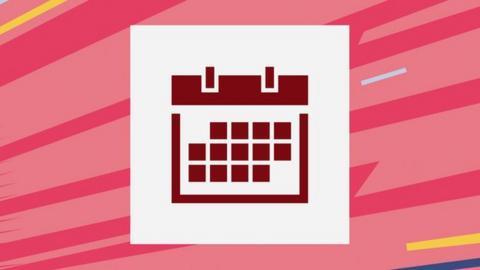Diary logo