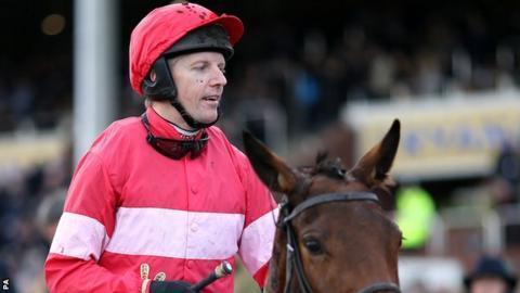 Noel Fehily publicizes retirement after Cheltenham take care of