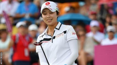Kim Hyo-joo