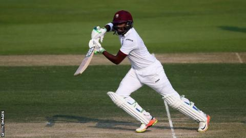 England favourites but danger lurks in West Indies