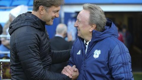 Danny Ing's injury a big blow to Southampton boss