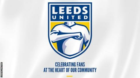 OTHER FOOTBALL - News and Views. - Page 5 _99727853_lufc-crest-pressrelease