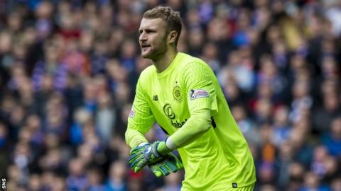 Senior player axed in four changes: Celtic best possible XI v Kilmarnock
