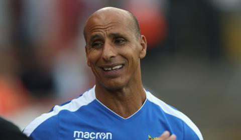 Picture of Dino Maamria