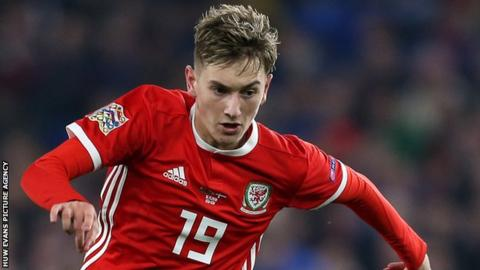 David Brooks joined Bournemouth from Sheffield United in the summer of 2018 for a fee which could rise to £11.5m