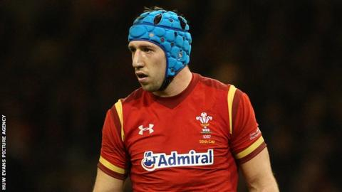 Tipuric