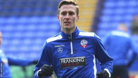 Stephen Darby