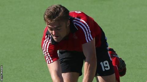Owain Dolan-Gray