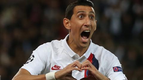 Futbol real madrid hoy online dating