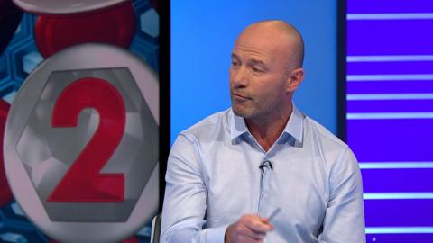 Arsenal players don't listen to Wenger anymore - Shearer