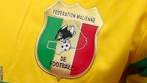 Mali name six foreign-based players for Women's Afcon finals