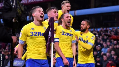 Championship clubs could still pursue breakaway from the EFL