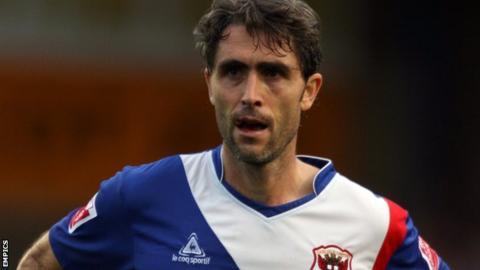 Watford name Javi Gracia as new manager