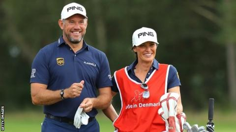 Olesen clinches final automatic Ryder Cup spot