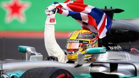Bottas beats Hamilton to Abu Dhabi GP win