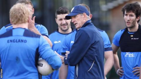 Wayne Bennett is the most successful coach in rugby league history