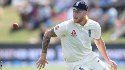 Ben Stokes may miss England warm-up to attend Sports Personality Awards