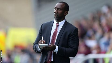 Ethnic minority coaches still face 'barriers'