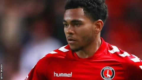 Dasilva joins Bristol City on loan