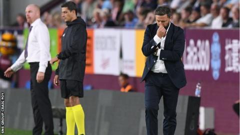Watford's trip to Burnley rearranged following Europa League progress