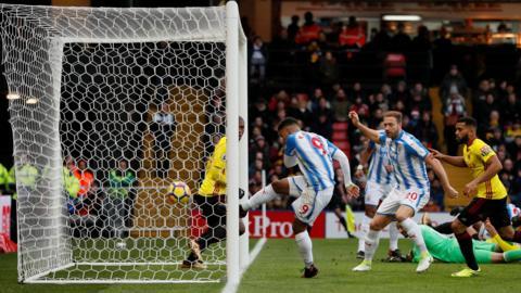 Kachunga goal