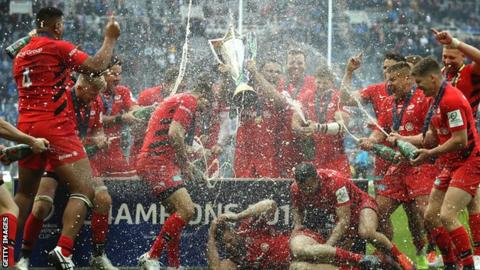 Image result for saracens win